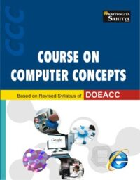 Course on Computer Concepts-0
