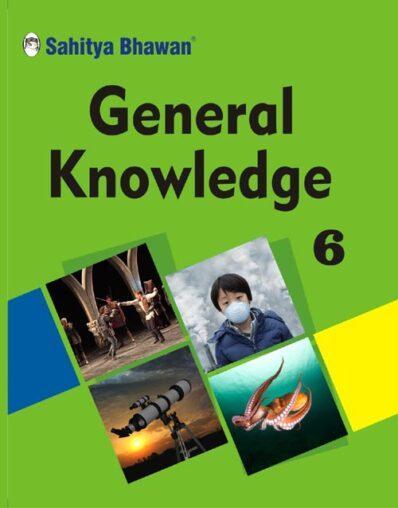 General Knowledge - 6-0
