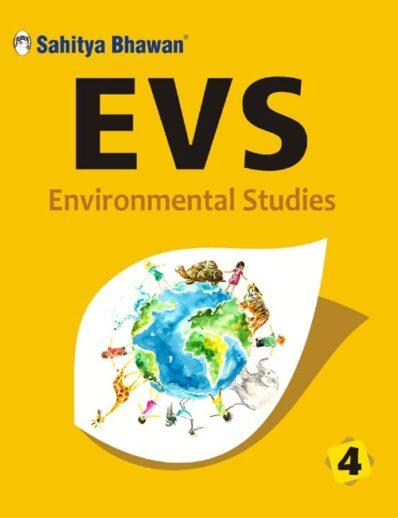 Environmental Studies 4-0