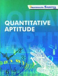 Quantitative Aptitude-0