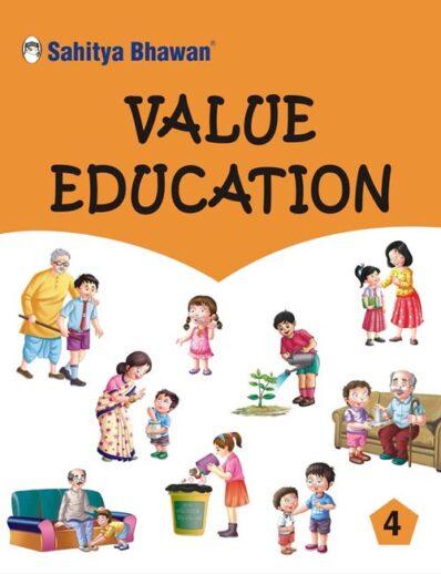 Value Education - 4-0