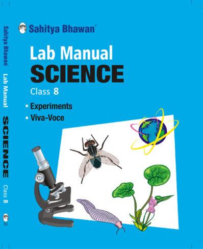 LAB MANUAL SCIENCE 8-0