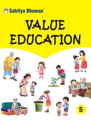 Value Education 5-0